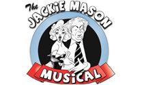 Jackie Mason Musical