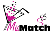 MisMatch.com